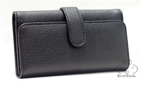 dompet wanita murah kulit yasmine 1 pusat murah