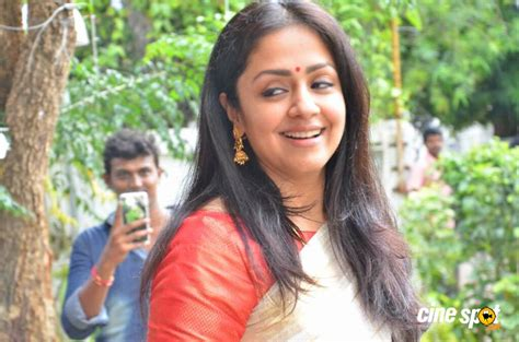 actress jyothika latest news jyothika latest gallery 9