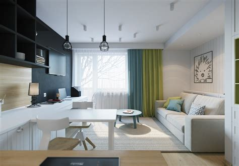 inspiring home planes photo 4 inspiring home designs 300 square with floor