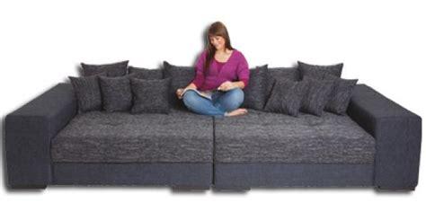 Billig Sofa Kaufen. Perfect Orlando With Billig Sofa