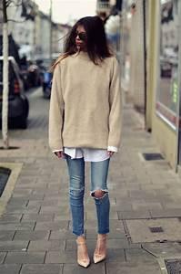 TrendAlert Ripped Jeans   MiCampusMag
