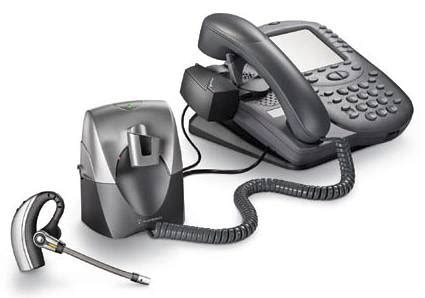 wireless headset for office phone is this even possible official apple support communities