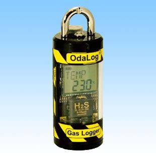 バッテリー 硫化 水素