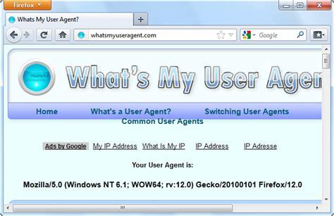 browser user agent windows mozilla nt web firefox gecko jp gp wow64 whats