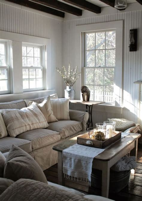 beautiful comfy living room design ideas decoration love