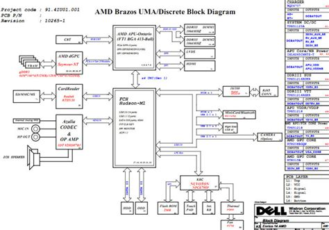 Dell Repair Diagram by Dell Inspiron 1545 Audio Driver For Windows 8