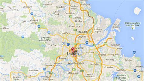 cheapest suburbs  buy houses close  brisbane city