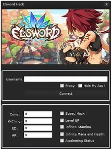 Elsword coupon codes 2015