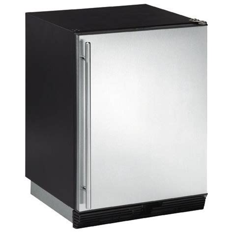 Refrigerator: inspiring sears small refrigerators Medium