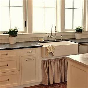 perrin and rowe gooseneck bridge kitchen faucet design With kitchen cabinets lowes with covered bridge wall art