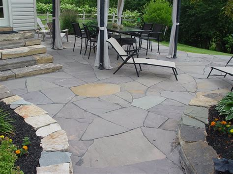 How To Install Flagstone  Landscaping Network. Patio Furniture For Small Yards. How To Build Metal Patio Cover. Brick Patio Landscaping Ideas. Outdoor Patio Set With Umbrella. The Patio Restaurant Lombard Menu. Patio Vs Backyard. Modern Patio Ideas And Pictures. Trex Patio Deck Designs