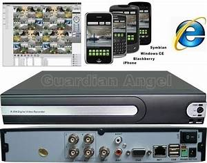 Dvr Best Price 4ch H 264 Real Time Network Security Cctv Dvr Digital Video Recorder Support 28