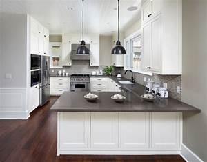 5 popular kitchen layout ideas 1730