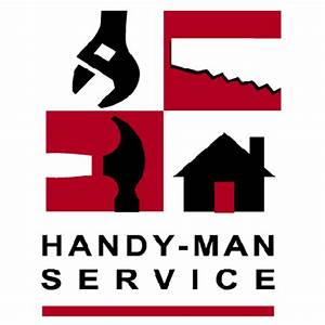 Handyman Images Free - Cliparts co