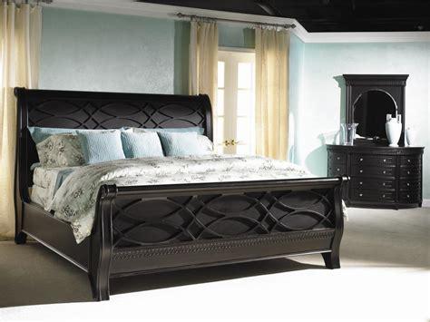 young classics   aspenhome belfort furniture