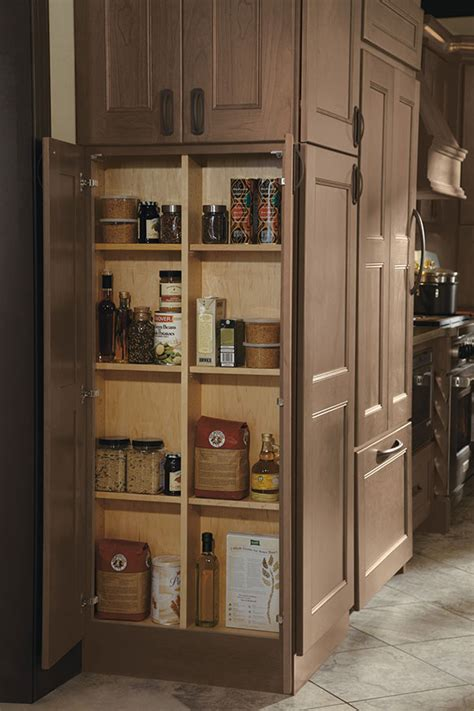 run utility cabinet omega cabinetry