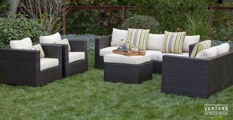 luxurious outdoor patio furniture interior design
