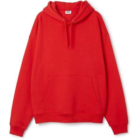 Best 25+ Red hoodie ideas on Pinterest | Outfit grid Supreme bogo hoodie and Bogo hoodie