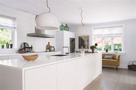 plan cuisine ouverte plan de cuisine ouverte sur salle manger gallery of