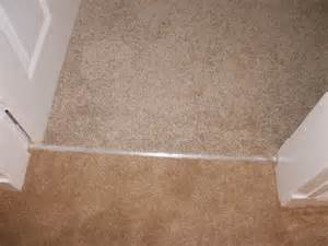 Carpet Fitter Glasgow by Flooring 100 Feedback Flooring Fitter Carpet Fitter In