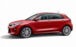 Rio Autos : 2018 kia rio picture gallery photo 6 7 the car guide motoring tv ~ Gottalentnigeria.com Avis de Voitures