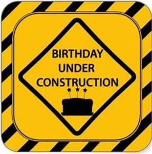 Free Printable Construction Signs - ClipArt Best