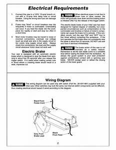 Trigger Switch Wiring Diagram
