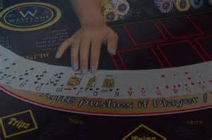 We are told that kings card club does not currently run any poker tournaments. PROMOTIONS — Kings Card Club