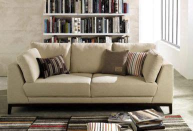 canapes chez but canapé but photo 10 10 canapé relax 3 places à