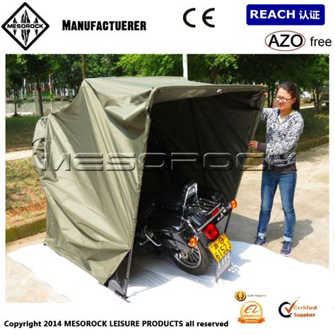 outdoor shelter motorcycle cover motorcycle garage hard top motorcycle shelter buy motorcycle