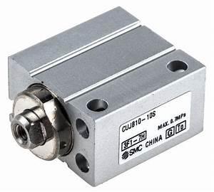 Rs On Line : cjpb6 15h6 smc single action pneumatic pin cylinder cjpb6 15h6 rs components ~ Medecine-chirurgie-esthetiques.com Avis de Voitures