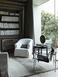 Inspirational, Interiors