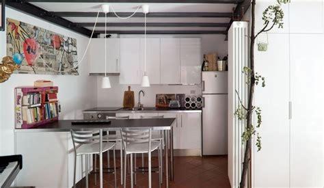 ilot de cuisine avec coin repas ilot de cuisine avec coin repas maison design bahbe com