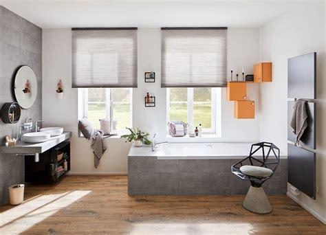 Schöne Bilder Fürs Badezimmer by Heizk 246 Rper F 252 Rs Badezimmer Gutes Bad Gibt Kauftipps Und