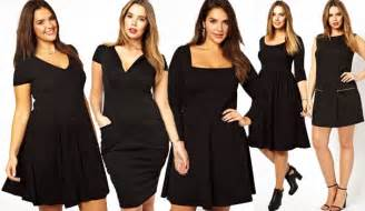 robe mariã e femme ronde quelle robe pour taille 44