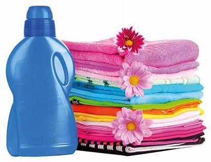 Folded Laundry Clothes Detergent Pluspng Transparent Bar