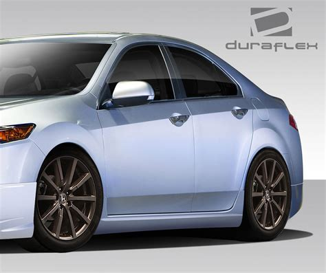 2009 Acura Tsx Kit by Welcome To Dimensions Item 2009 2010