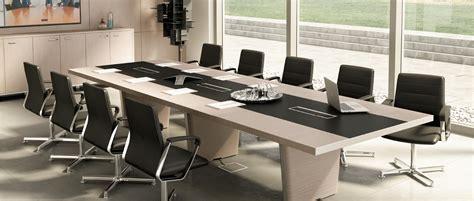 mobilier de bureau rennes gamme haworth be hold etienne bureau mobilier