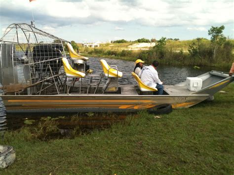 everglades fan boat rides florida everglades airboat tours book covers