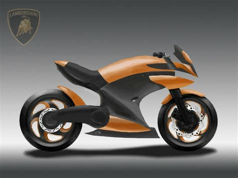 lamborghini motorcycle lamborghini bike dream cars and bikes pinterest