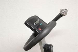 Max Puls Berechnen : mars magnetic 2000 ergometer tension control trainingscomputer heimtrainer ebay ~ Themetempest.com Abrechnung