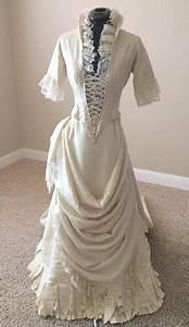 Mary anne39s 187039s wedding dress restoration heritage for Vintage wedding dress restoration