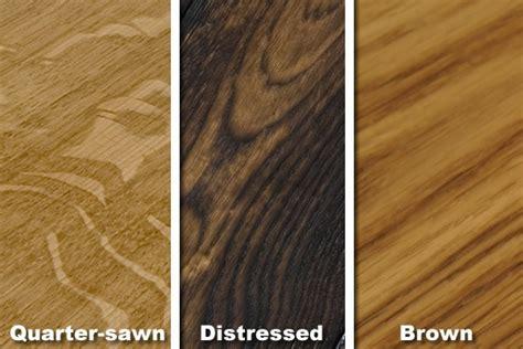 Quarter Sawn Oak Flooring Uk by What Are The Different Grades Of Oak Flooring Peak Oak