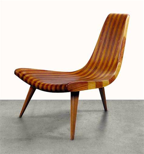 furniture an exle of midcentury modern