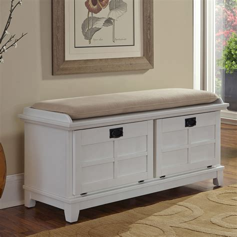 Best Interior Bench Ideas by Furniture Using Captivating Foyer Bench For Interior