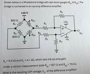 How To Bridge An Amp To Another Amp