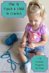 324 best Beginner Crochet Tutorials images on Pinterest ...