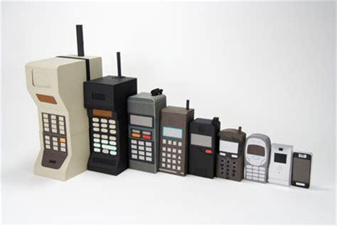 my phone history my phone history by simon allum coolsmartphone
