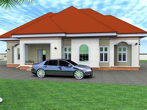 modern bungalows in kenya
