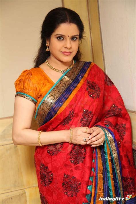jayashree serial actress kannada kannada tv serials actress sarayu udaya tv serial press